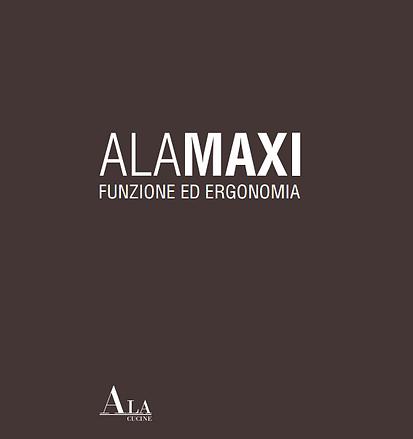 Ala maxi.png