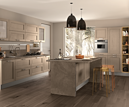Ala Cucine | Official Site | Modern Kitchens