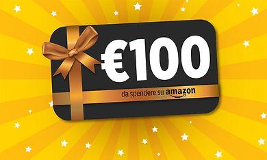 radio_globo_contest_vinci_gift_card_amaz