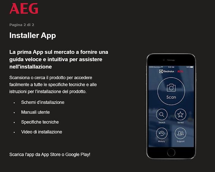 Installer App.JPG