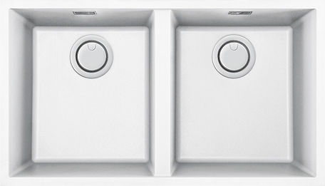 2 vasche 760x440.jpg