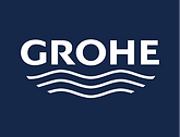 1200px-Grohe.svg.png