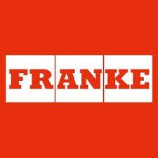 LAVELLI FRANKE