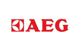 AEG elettrodomestici di Alta qualità
