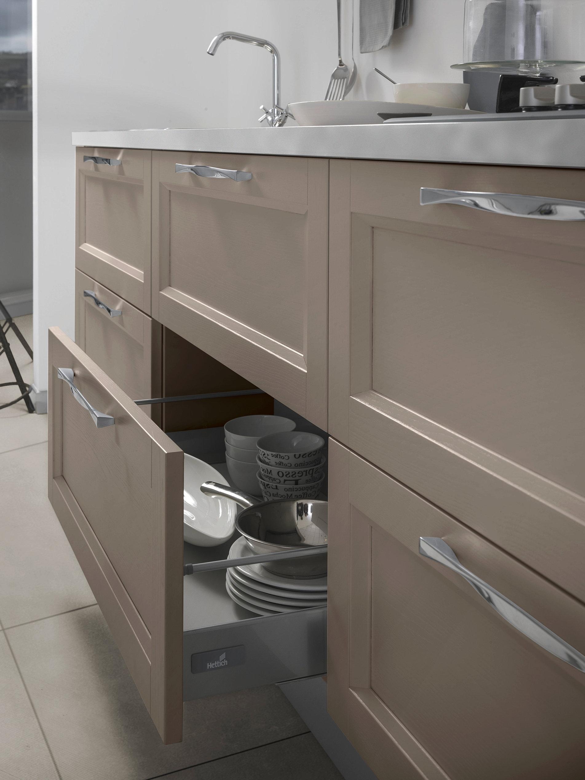 ala cucine | sito ufficiale | gioia - Ala Cucine San Marino