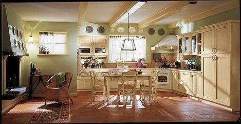 ala cucine | sito ufficiale | cucine classiche - Ala Cucine San Marino
