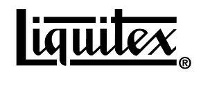 Liquitex_Logo-W.jpg