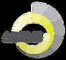 15_AHR_Logo_Finals_color.png