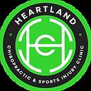 HCSIC-Emblem-Logo-Full.png