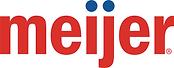 Meijer-Logo-2C.png