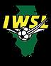 IWSL_logo_4c-01.png