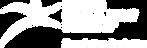 IBJI Logo White copy.png