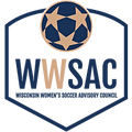 WWSAC-logo.png