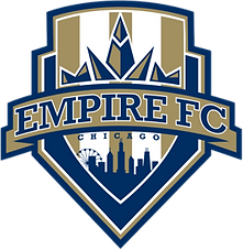 empire-cropped-logo-1.png