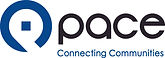 Pace-Logo-Connecting-Communities.jpg