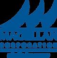 Magellan-Logo-Blue.png