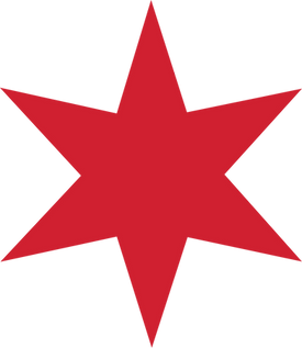 Chicago Star-01.png