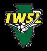 IWSL_logo_medium.png
