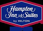 Hampton-Inn-and-Suites-Bridgeview-Logo.p