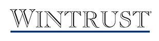 wintrust-logo-1.jpg