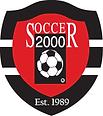 S2K-2018-Logo.png