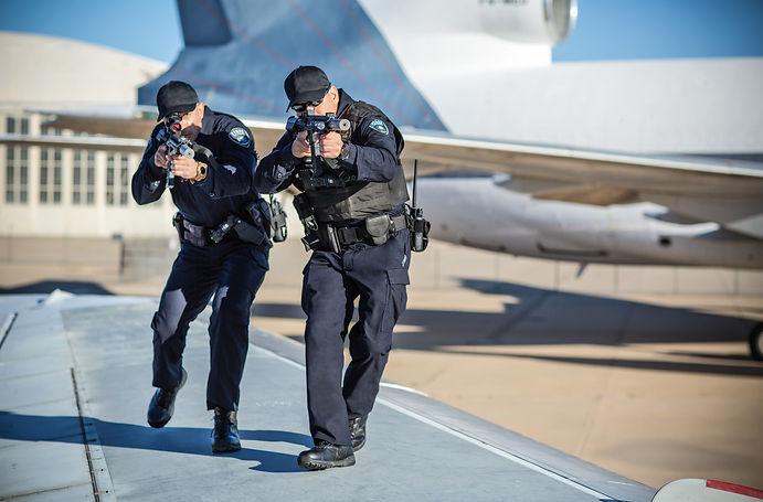 FT Police AZ 055.jpg