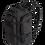 Thumbnail: Mochila Táctica Specialist 3 días color Negro  |  First Tactical