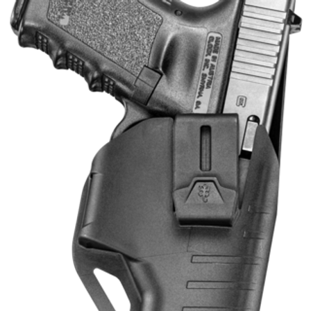 Funda táctica interna Glock 9mm/ .40 GLC  | Fobus