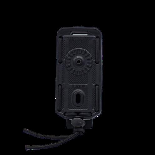 Porta Proveedor T.A.C.S pistola color Negro  |  Vega Holster