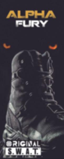 Banner Original Swat-01.jpg