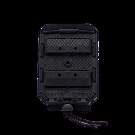 Porta Proveedor T.A.C.S M4 color Negro  |  Vega Holster