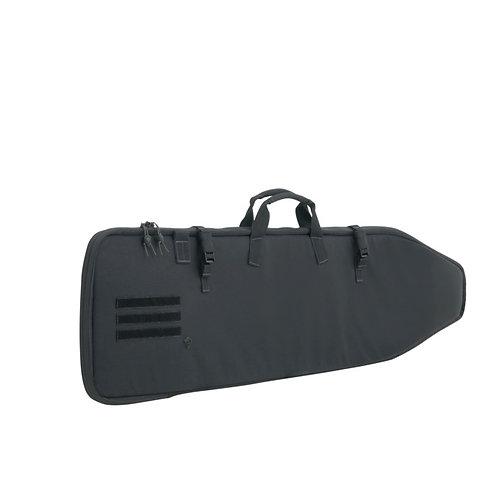 "Maletin porta arma 42"" color Negro  |  First Tactical"