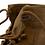 Thumbnail: Bota Táctica Tachyon color Coyote  |  Danner