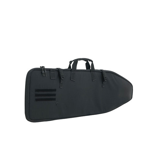 "Maletin porta arma 36"" color Negro  |  First Tactical"