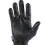 Thumbnail: Guantes Tácticos Hard Knuckle Patrol color Negro  |  First Tactical