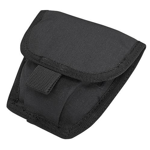 Porta Esposa Molle color negro |  Condor Outdoor