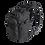 Thumbnail: Mochila Táctica Specialist 0.5 día color Negro  |  First Tactical