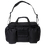 Thumbnail: Maletin Táctico Guardian Patrol color Negro  |  First Tactical