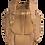 Thumbnail: Mochila Táctica Specialist 3 días color Coyote  |  First Tactical