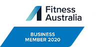 Fitness-Australia-2020-Business-Member-W