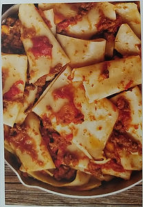 Recipe Image.jpg
