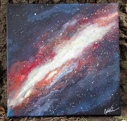 Nebular.JPG