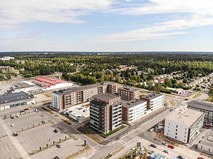 Vuokra-asunto Oulu.jpg