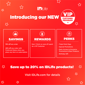 Social_VIP_Customer_Program.png