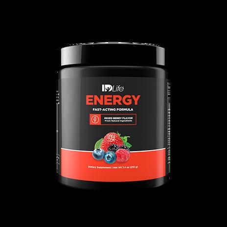 Energy_Jar_MixedBerry_Center.png