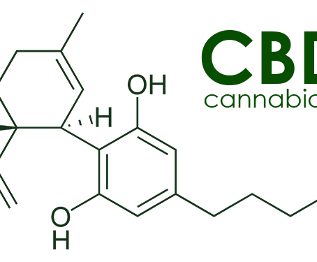 CBD - What's all the buzz about?