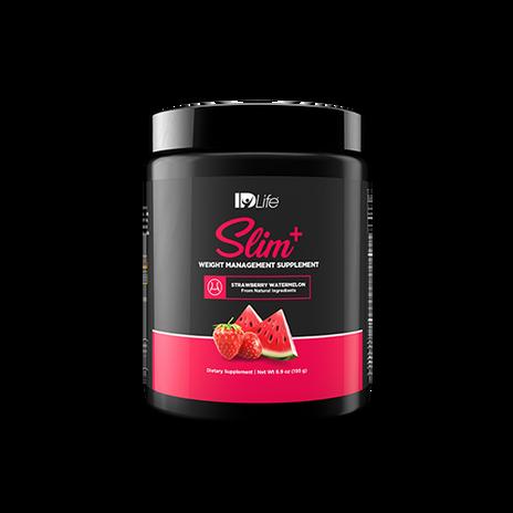 StrawberryWatermelon_Slim (2).png