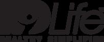 Logo_IDLife_Black.png