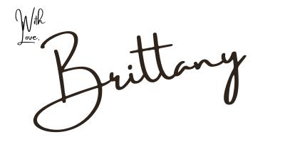 Copy of Copy of Brittany George.png