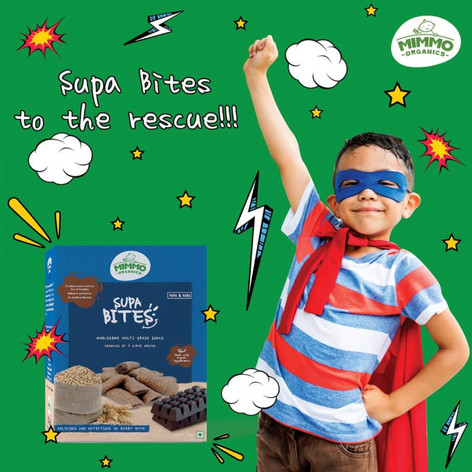 super bites super hero.jpg